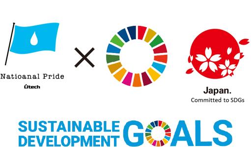 JAPAN SDGs Action Platform
